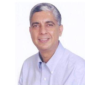 Vivek Vig